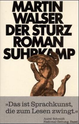 Download Der Sturz;
