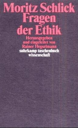 Download Fragen der Ethik