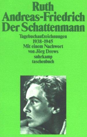 Download Der Schattenmann