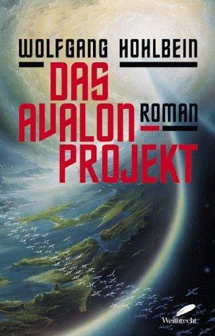 Das Avalon Projekt.