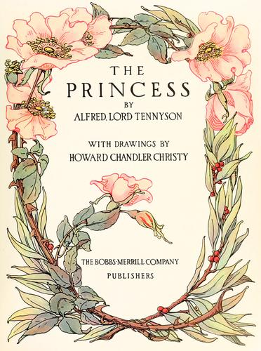 Download The princess