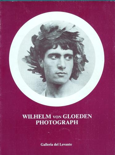 Download Wilhelm von Gloeden