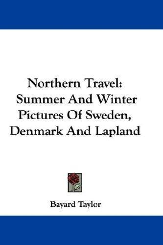 Download Northern Travel