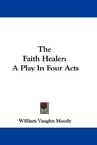 Download The Faith Healer