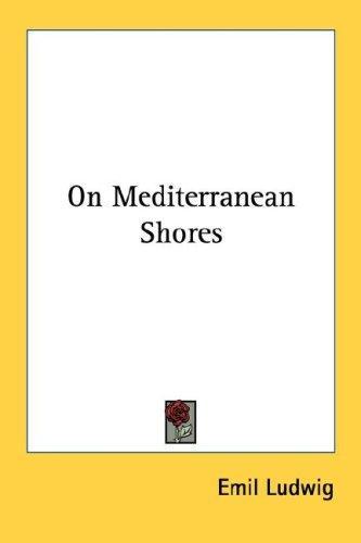 On Mediterranean Shores