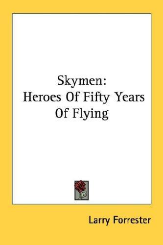 Download Skymen