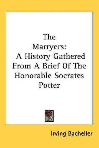 Download The Marryers