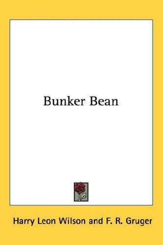 Download Bunker Bean