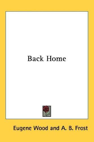 Download Back Home
