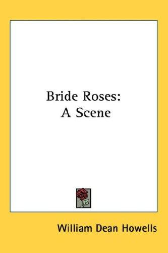 Download Bride Roses