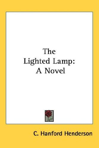 The Lighted Lamp