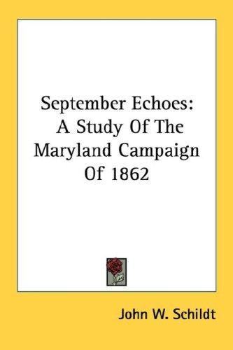 September Echoes