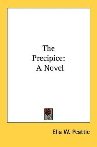 Download The Precipice