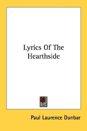 Lyrics Of The Hearthside