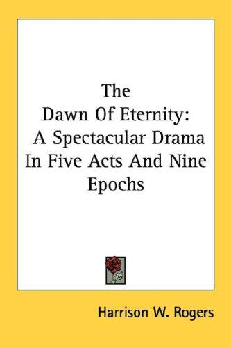 Download The Dawn Of Eternity