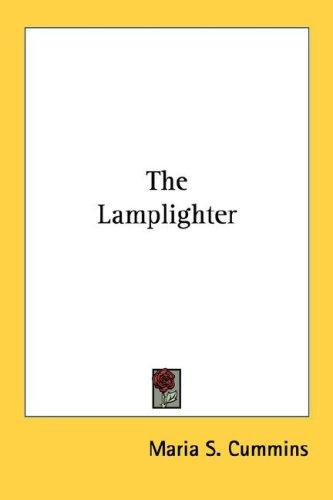 Download The Lamplighter