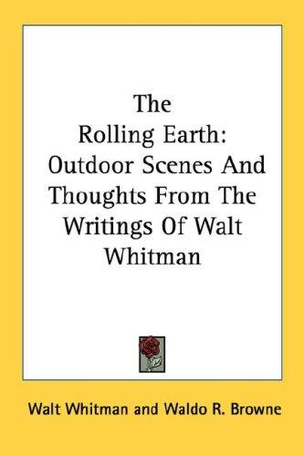 Download The Rolling Earth