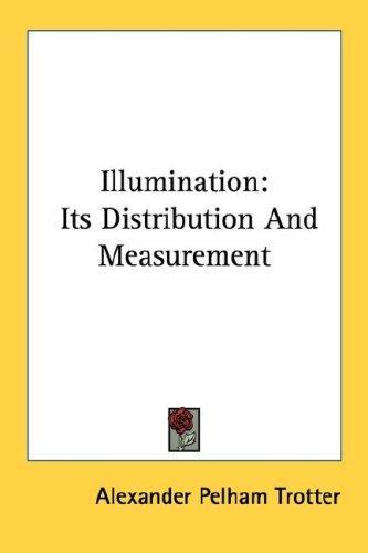 Download Illumination