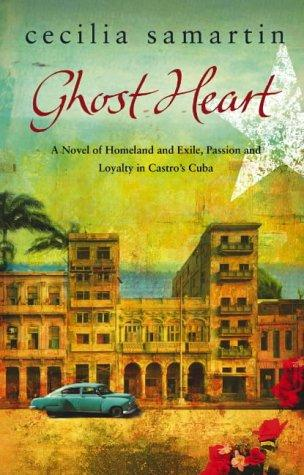 Download Ghost Heart