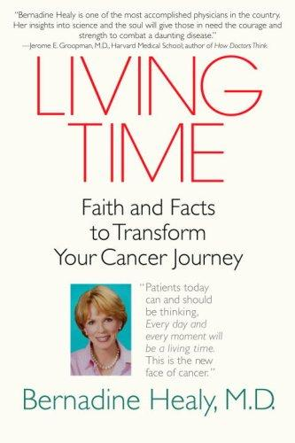 Download Living Time
