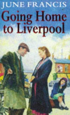 Download Going Home to Liverpool