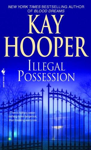 Download Illegal Possession