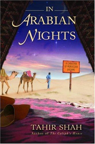 Download In Arabian Nights