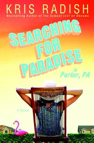 Download Searching for Paradise in Parker, PA