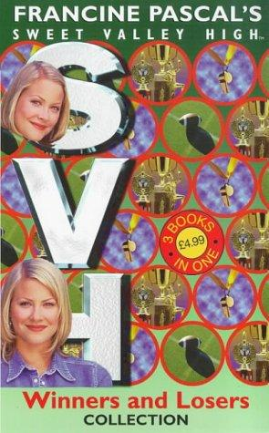 Sweet Valley High Collection (Sweet Valley High)