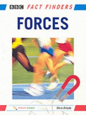 Download Forces
