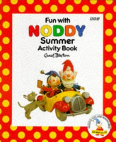 Download Fun with Noddy