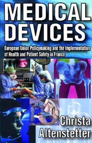 Download Medical Devices