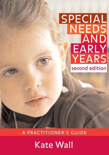 Download Special Needs & Early Years