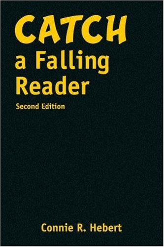 Catch a Falling Reader