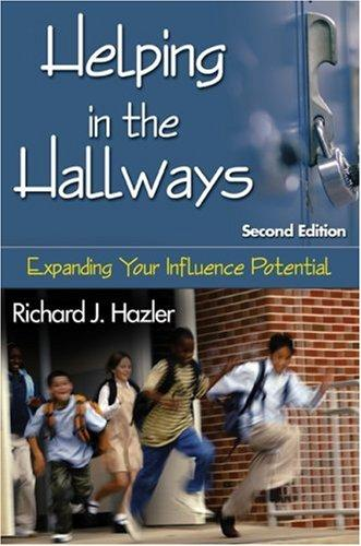 Download Helping in the Hallways