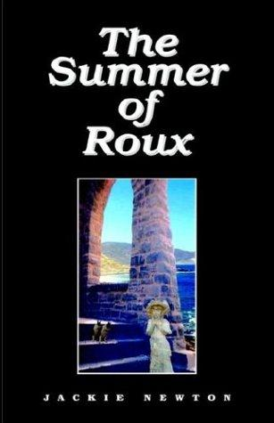 Download The Summer of Roux