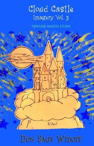 Cloud Castle Imagery