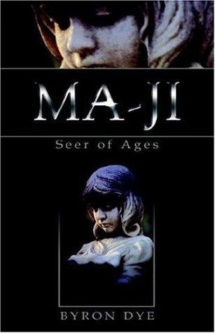 MA-JI