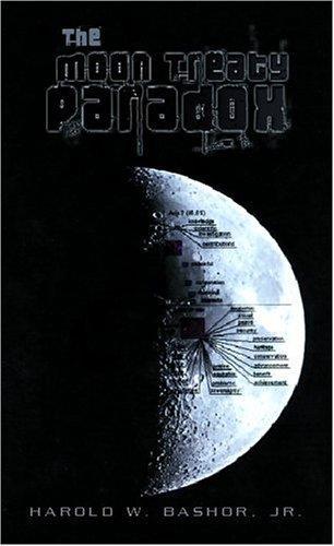 The Moon Treaty Paradox