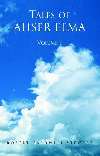 Download Tales of Ahser Eema