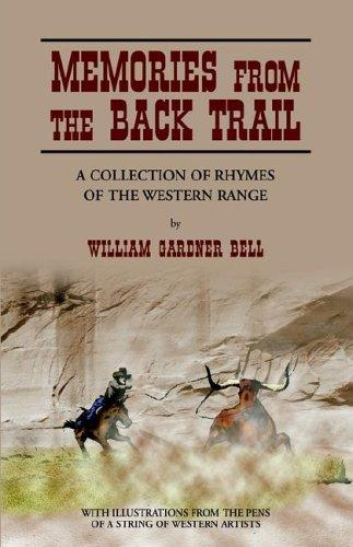Download Memories from the Back Trail