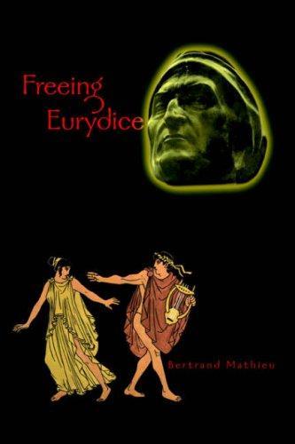 Download FREEING EURYDICE