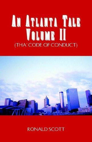 Download An Atlanta Tale