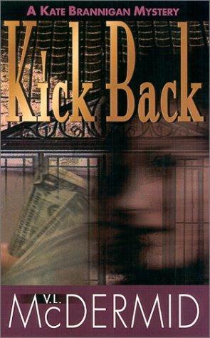 Download Kickback