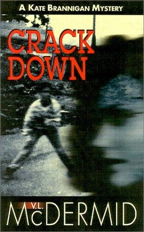 Download Crack down