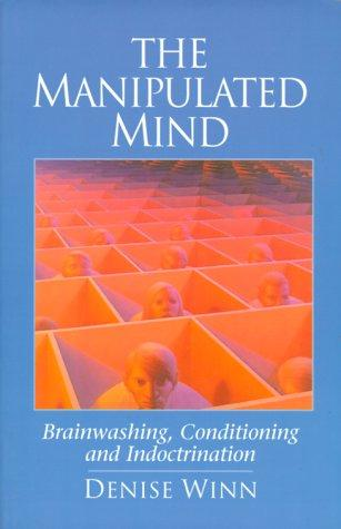 Download The manipulated mind
