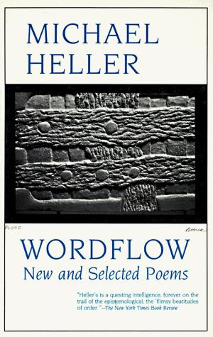 Download Wordflow