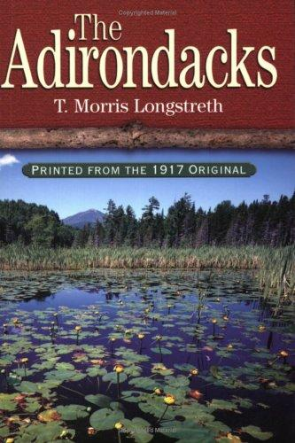 Download The Adirondacks