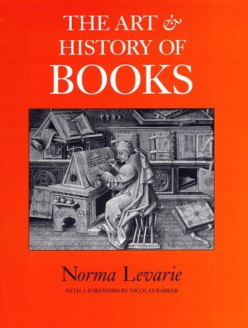 Download The art & history of books