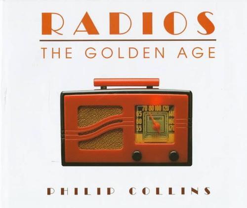 Download Radios